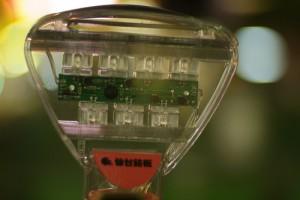 Power LED, a minőségi világítás