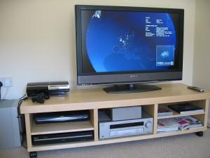 Minőségi kábel TV adás!