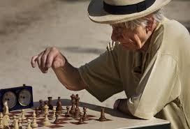 Sárkány sakk