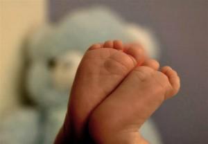 Csecsemő