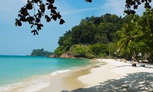 Phuket utazás, télen ideális
