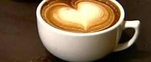 kávégép szervíz