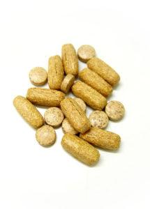 infók a B-vitamin komplexről, a B-vitaminokról