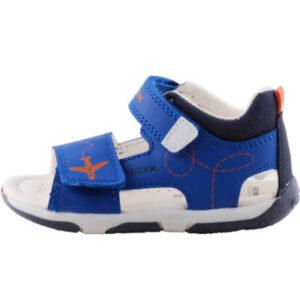 geox gyerek cipő